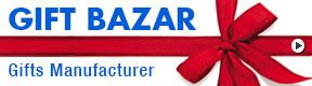 Gift Bazar