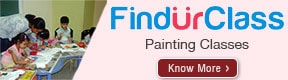 Findurclass