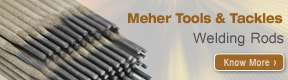 Meher Tools & Tackles