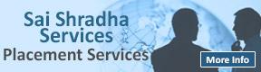 Sai Shradha Services