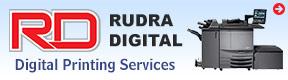 Rudra Digital