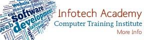 Infotech Academy