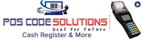 Pos Code Solutions