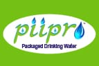 Piipro Mineral Water Industries in Andheri East, Mumbai