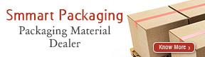 Smmart Packaging