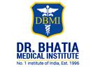 Dr Bhatia Medical Coaching Institute in Dadar East, Mumbai