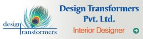 Design Transformers Pvt Ltd