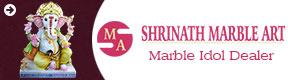 Shrinath Marble Art