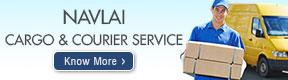 Navlai Cargo & Courier Service