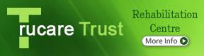 Trucare Trust