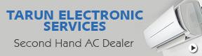 Tarun Electronic Services
