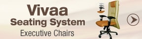 Vivaa Seating System