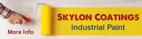 Skylon Coatings