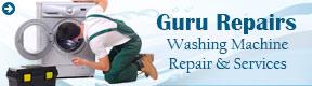 Guru Repairs