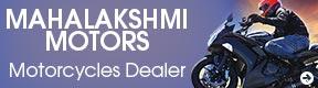 Mahalaxmi Motors
