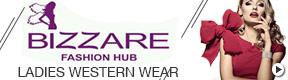 Bizzare Fashion Hub