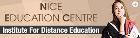 Nice Education Centre