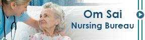 Om Sai Nursing Bureau