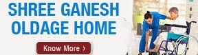 Shree Ganesh Oldage Home