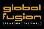 Global Fusion Restaurant in Bandra West, Mumbai