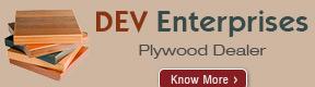 DEV Enterprises