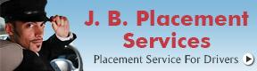 J B Placement Services