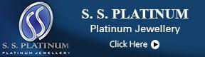 S S Platinum