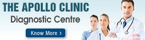 The Apollo Clinic
