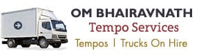 Om Bhairavnath Tempo Services