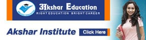Akshar Education