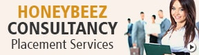 Honeybeez Consultancy