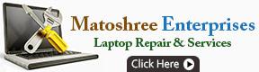 Matoshree Enterprises