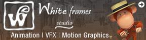 White Frames Studio