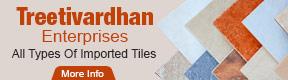 Treetivardhan Enterprises