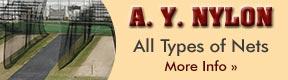 A Y Nylon