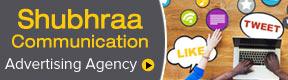 Shubhraa Communication