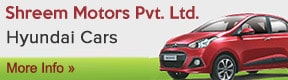 Shreem Motors Pvt Ltd