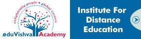 Eduvishva Academy
