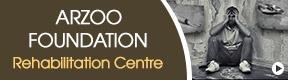 Arzoo Foundation