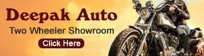 Deepak Auto