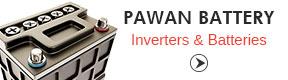 Pawan Battery