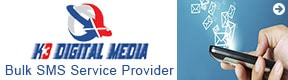 K3 Digital Media