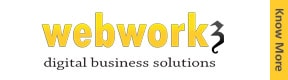 Webworkz Interactive