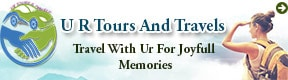 U R Tours And Travels