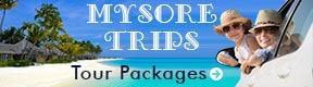 Mysore Trips
