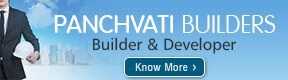 Panchvati Builders