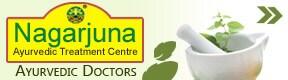 Nagarjuna Ayurvedic Treatment Centre
