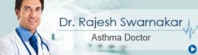 Dr Rajesh Swarnakar