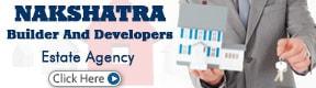 NAKSHATRA Builder And Developers