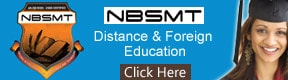 NATIONAL BUSINESS SCHOOL OF MANAGEMENT AND TECHNOLOGY